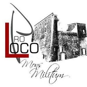 Pro Loco Mons Militum