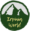 Irpinia World